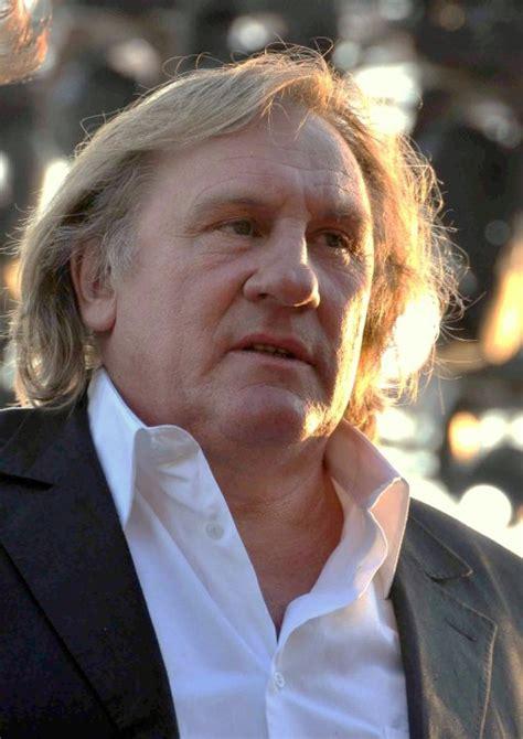 gerard xavier depardieu g 233 rard depardieu wikip 233 dia a enciclop 233 dia livre