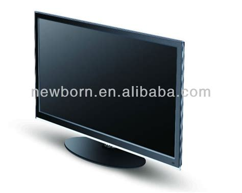 Lu Tv Led Samsung samsung tv lg