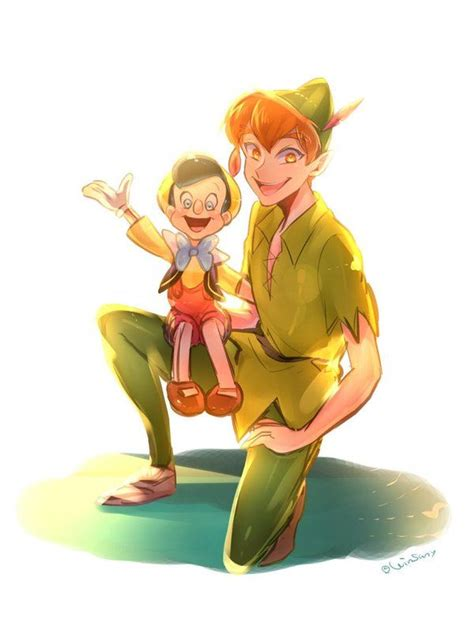 Pan Bell Mio 3324 best images about pan tinkerbell on disney fairies pan and
