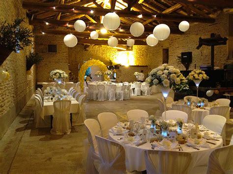 location decoration pour mariage decormariagetrnds
