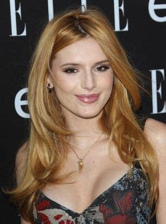 celebrity skin mp3 download quot bella thorne quot mp3 songs free download mp3 download