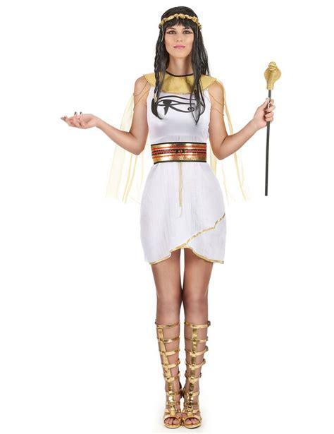 imagenes trajes egipcios m 225 s de 25 ideas incre 237 bles sobre disfraz de egipcia en
