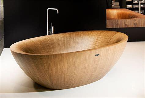 wooden bathtub plans great ideas for an appealing wooden bathroom design