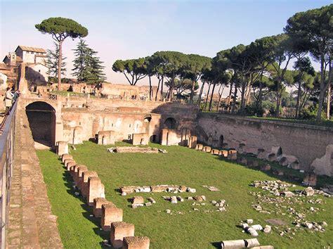 best tours contatti roma antica