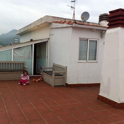ideas para decorar terraza grande decorar terraza grande y alta portugalete vizcaya