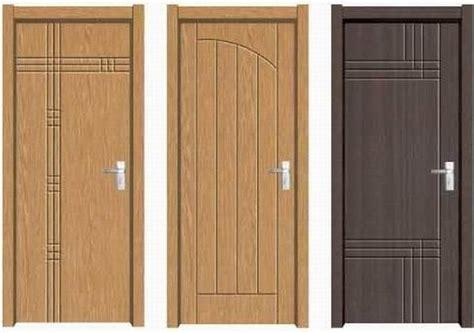 Pintu Kayu Multiplek amazing 20 gambar model pintu minimalis dari kayu 21rest 21rest