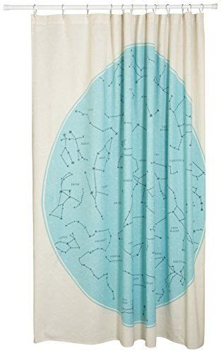 danica studio odyssey shower curtain 1000 images about decorating ideas on pinterest