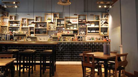 images of back bars displaying 19 gallery images for restaurant back bar design liquor