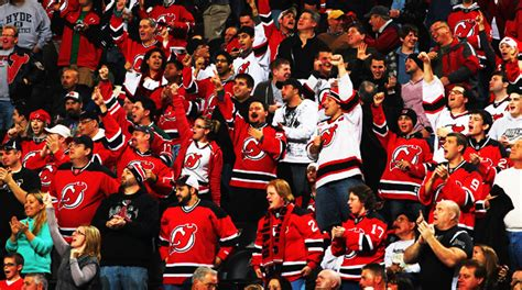 new jersey passes sweeping equal image gallery new jersey devils