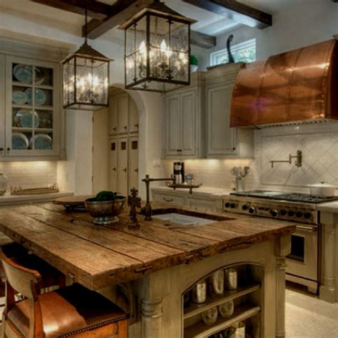 25 best ideas about wood kitchen countertops on
