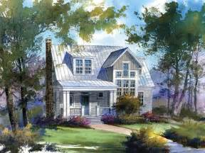 Cabin Style Houses by Cabin House Plans At Dream Home Source Cabin Style House