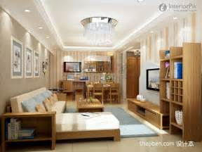 room light modern living room ceiling lights modern brief ceiling