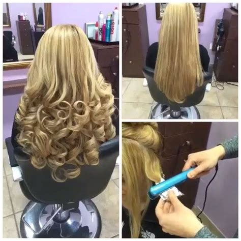pageant curls hair cruellers versus curling iron 83 best pageant hairstyles images on pinterest make up