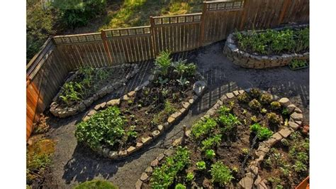 small backyard vegetable garden small backyard vegetable garden