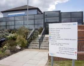 nhs home home sheffield children s nhs foundation trust