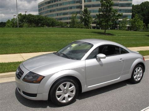 buy audi tt 2003 audi tt 2003 audi tt for sale to purchase or buy