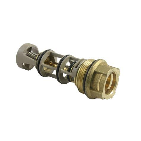 Gas Faucet by Diverter Valve Cartridge Kit Gas Boiler Parts