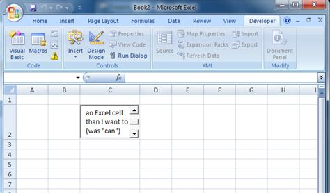 excel cell layout too much text for an excel cell how to make the cell