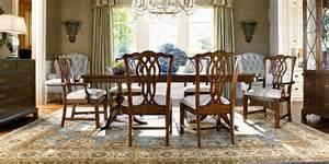 Thomasville Furniture Dining Room Tate Dining Room Furniture By Thomasville Furniture
