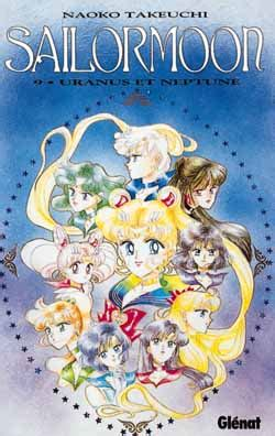 the neptune promise the neptune trilogy volume 3 books vol 9 sailor moon uranus et neptune news