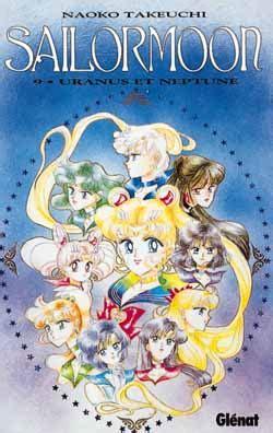 the neptune promise the neptune trilogy volume 3 books vol 9 sailor moon uranus et neptune news
