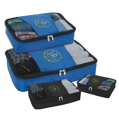 1 Set 6 Traveling Bag In Organizer Traveling Bag Travel Organizer traveling organizer set promotional traveling organizer