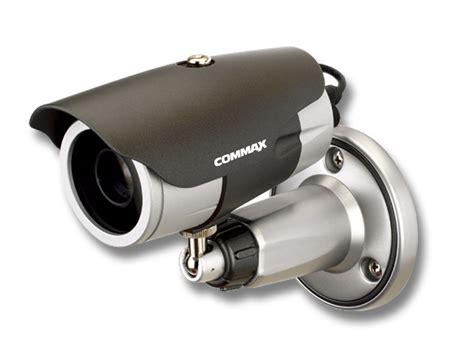 Kamera Cctv Infrared harga kamera cctv avtech instrument indonesia