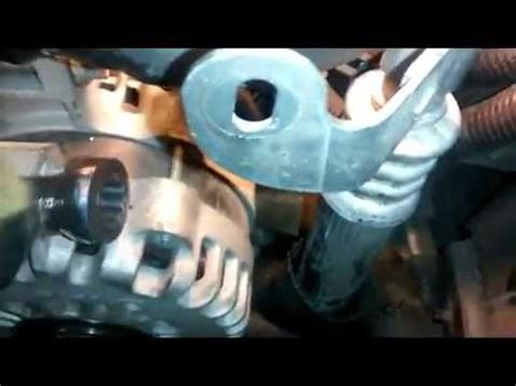 2004 gmc envoy thermostat replacement how to replace a thermostat 4 2 envoy or trailblazer doovi