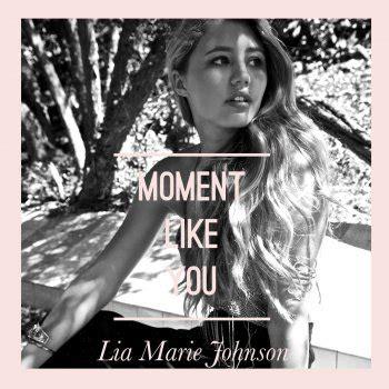 testo tradotto fix you lia johnson moment like you testo musixmatch