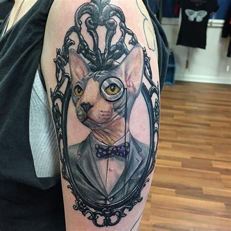 henna tattoo charlotte nc 25 best ideas about sphynx cat tattoo on pinterest