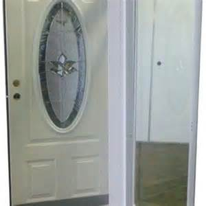 Mobile Home Front Doors Cool Mobile Home Exterior Door On Mobile Home Doors Exterior With Oval Door Window And Using