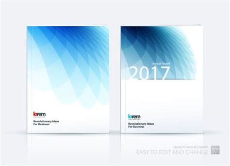 commonly business brochure cover design vector 01 free 2017 business brochure cover vector 01 vector business