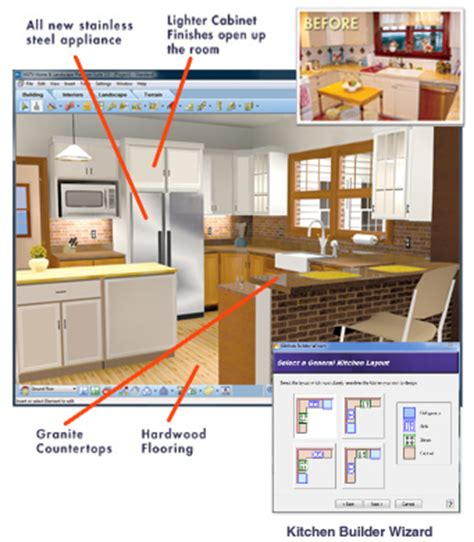 hgtv home design software version 3 hgtv home design software version 3 2017 2018 best