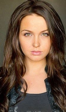 camilla luddington days of our lives kate middleton to be played by camilla luddington in us tv