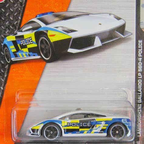 matchbox lamborghini humwheels new matchbox finds lamborghini police and