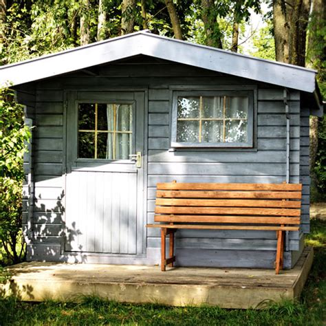 Shed Replacement Windows by Cut Plastic Plastic Sheets Specialists