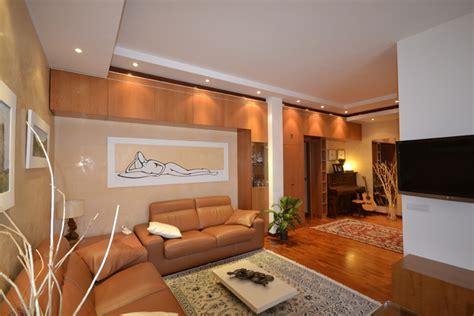 Interior Design Roma by Interior Design