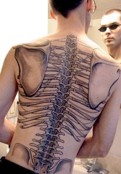 full body skeleton tattoo skeleton tattoo tattoo design shop