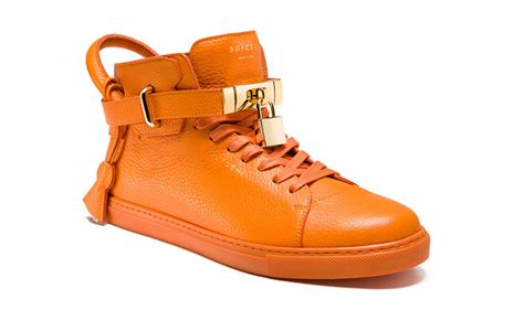 hermes sneakers mens mens hermes shoes clothing from luxury brands