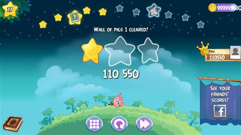 game rpg yg sudah di mod angry birds stella mod money android game moded