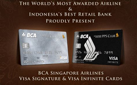 bca singapore airlines bca singapore airlines travel fair 2015 is back in jakarta