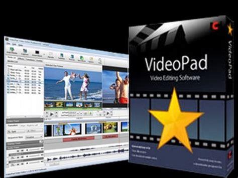 youtube tutorial videopad so macht ihr euren eigenen shooting star meme videopad