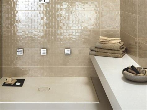 piastrelle bagno effetto mosaico piastrella effetto mosaico ceramiche marazzi sala da