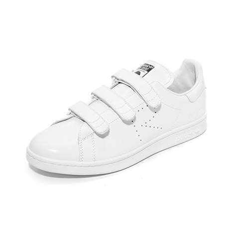 best white sneakers mens 10 best white sneakers for in 2017 white shoes and