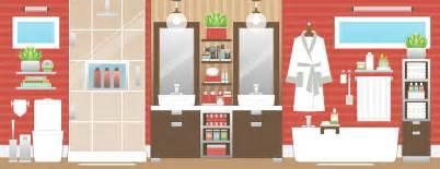 Red Kitchen Faucet free illustration bathroom bathroom interior design
