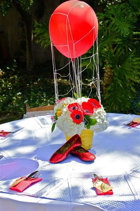 Wizard Of Oz Decorations by 89 Best Images About Ideas Wizard Of Oz On