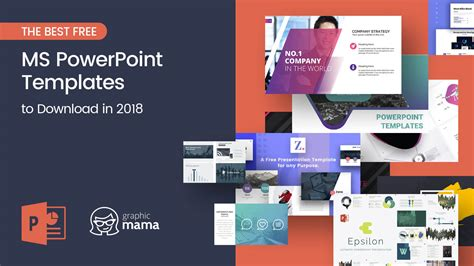 free powerpoint powerpoint templates free ppt powerpoint
