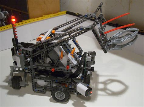 tutorial lego mindstorm nxt bobbot mk2 the nxt step is ev3 lego 174 mindstorms 174 blog