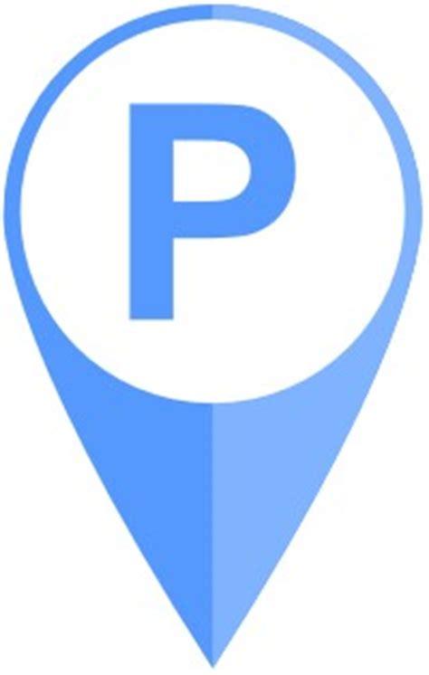 Sosta, Contrassegni e Parcheggi | TPER - Trasporto ... E Bike Clipart