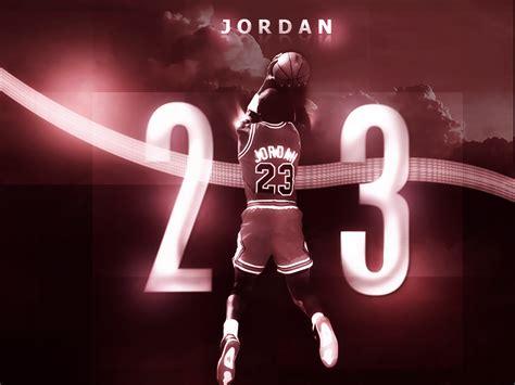 imagenes para fondo de pantalla de michael jordan excellent michael jordan wallpaper full hd pictures